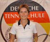 Steffi Schoop